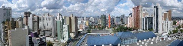 panorama_curitiba