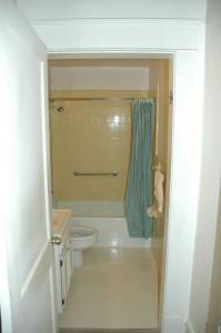 orignal_bathroom_scaled